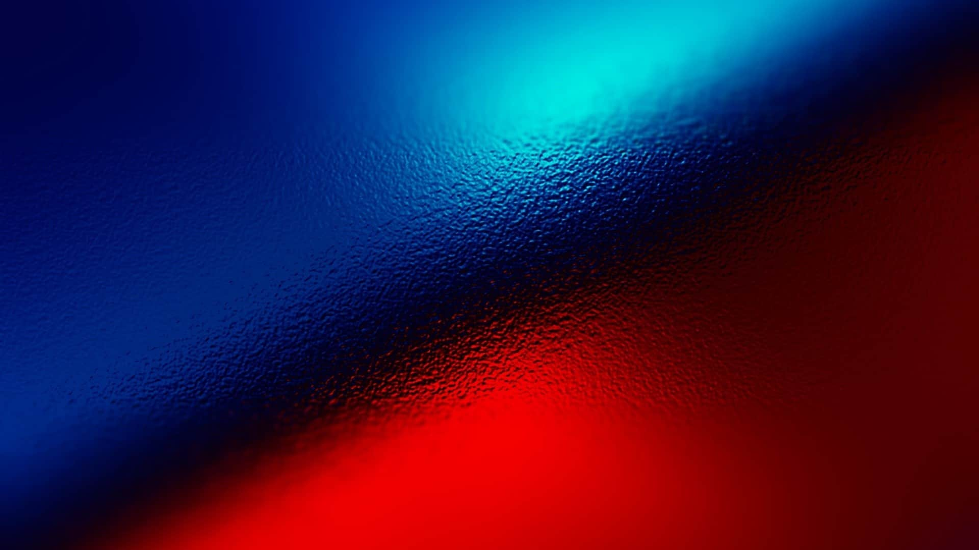 Blue and Red Investing - ACCESS