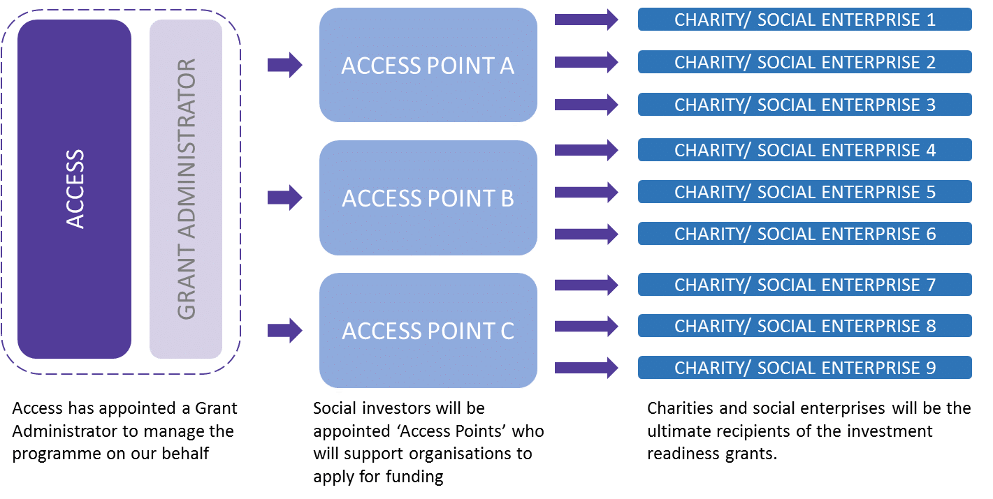 reach-fund-grant-administrator-diagram